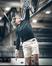 Brady Tebo Men's Basketball Recruiting Profile