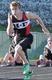 Tyler Fitzgerald Men's Track Recruiting Profile