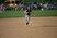 Maci Brodzina Softball Recruiting Profile