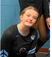 Raegan Tooley Women's Volleyball Recruiting Profile