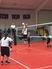 Allison Smith Women's Volleyball Recruiting Profile