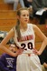 Bahley Scranton Women's Basketball Recruiting Profile