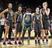 Diamond-Ishana McKinney Women's Basketball Recruiting Profile
