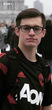 Nathan Gabbert Men's Tennis Recruiting Profile