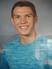 Liam Beatty Men's Track Recruiting Profile