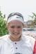 Bethany Grandgeorge Softball Recruiting Profile