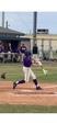 Corbin Kinder Baseball Recruiting Profile
