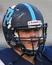 Adam Jump Football Recruiting Profile
