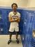 Elijah Marsh Men's Basketball Recruiting Profile