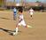 Diego Espinoza Men's Soccer Recruiting Profile