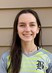 Erin Canning Women's Soccer Recruiting Profile