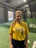 Maddie Gore Softball Recruiting Profile