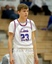 Taylor Swanson Men's Basketball Recruiting Profile