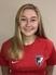Samantha Springer Women's Soccer Recruiting Profile