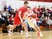 Samuel Burdette Men's Basketball Recruiting Profile