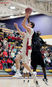 Jake Benhart Men's Basketball Recruiting Profile