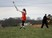 Ashlyn Stover Women's Lacrosse Recruiting Profile