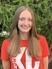 Jillian Huckabey Women's Volleyball Recruiting Profile