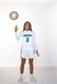 Breelyn Robinson Women's Basketball Recruiting Profile