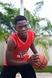 Carl ivan De-graft johnson Men's Basketball Recruiting Profile