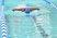 Marley Hammond Women's Swimming Recruiting Profile