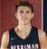 Bodi Nageli Men's Basketball Recruiting Profile