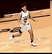 Mousa Aboukhodr Men's Basketball Recruiting Profile