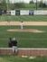 Tristan James Baseball Recruiting Profile