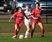 Mercedez Paino Women's Soccer Recruiting Profile