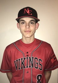 Nate Evans's Baseball Recruiting Profile
