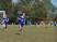 Chloe Worrell Women's Soccer Recruiting Profile