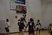 Christion Whitaker Men's Basketball Recruiting Profile