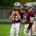Blake Wooters Football Recruiting Profile