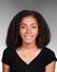 Gabriella Duncan-Smith Women's Track Recruiting Profile