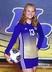 Elana Scocos Women's Soccer Recruiting Profile
