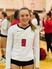 Sylvia Liszewski Women's Volleyball Recruiting Profile