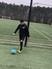 Eddie Botello Men's Soccer Recruiting Profile