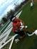 Sammuel Young Football Recruiting Profile
