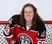 Faith Isakson Stubbs Women's Ice Hockey Recruiting Profile
