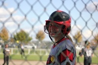 Hailey South's Softball Recruiting Profile