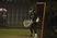 Jackson Reese Men's Lacrosse Recruiting Profile