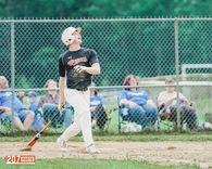 Colton Trisch's Baseball Recruiting Profile
