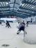Thomas Sykes Men's Ice Hockey Recruiting Profile