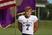 Davis Fant Football Recruiting Profile