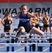 Emma Zoet Women's Track Recruiting Profile
