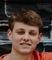 Jake Richmond Men's Basketball Recruiting Profile