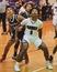 Terrance Johnson Men's Basketball Recruiting Profile