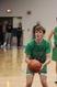Jackson Knust Men's Basketball Recruiting Profile
