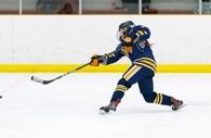 Jade Lore's Women's Ice Hockey Recruiting Profile