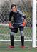 Mario Floriano Men's Soccer Recruiting Profile
